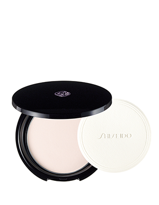 02_Translucent Pressed Powder_321723