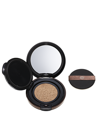 04_Cushion Compact Bronzer