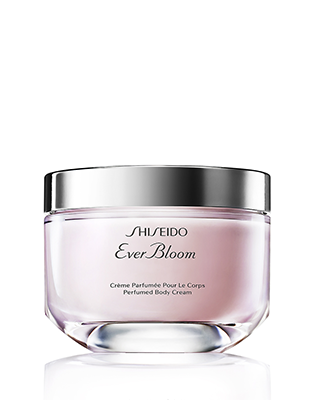 04_EVER BLOOM PERFUMED BODY CREAM