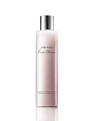 05_EVER BLOOM PERFUMED BODY LOTION