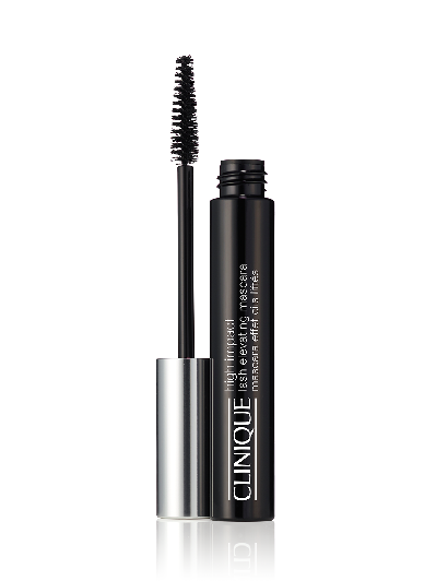 HIGH IMPACT LASH ELEVATING MASCARA 8,5 ML