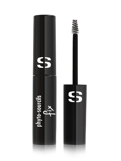 PHYTO-SOURCILS FIX 5 ML